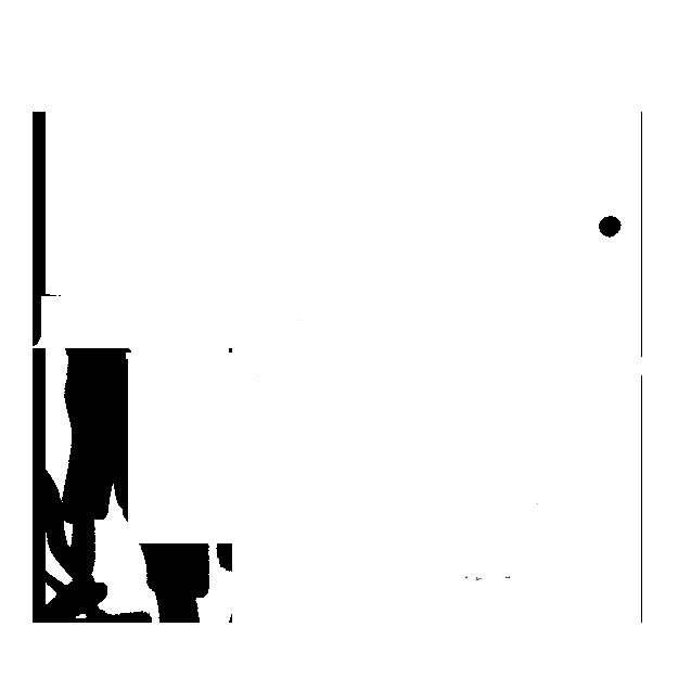 Arkadiusz Makowski