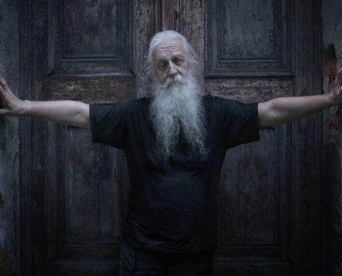 Arkadiusz Makowski fotografia grafika film warsztaty i sesje fotograficzne Lubawka. Wydruki i obrazy na ścianę oraz usługi fotograficzne.
