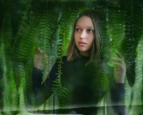 Arkadiusz Makowski fotografia grafika film warsztaty