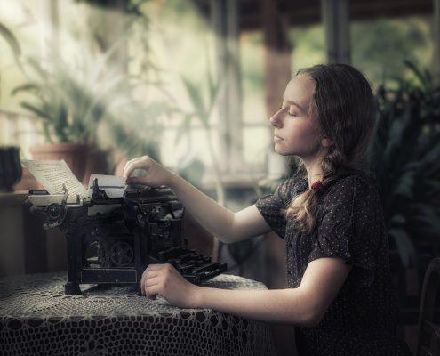 WARSZTATY fotograficzneArkadiusz Makowski fotografia grafika film warsztaty i sesje fotograficzne Lubawka. Wydruki i obrazy na ścianę oraz usługi fotograficzne.