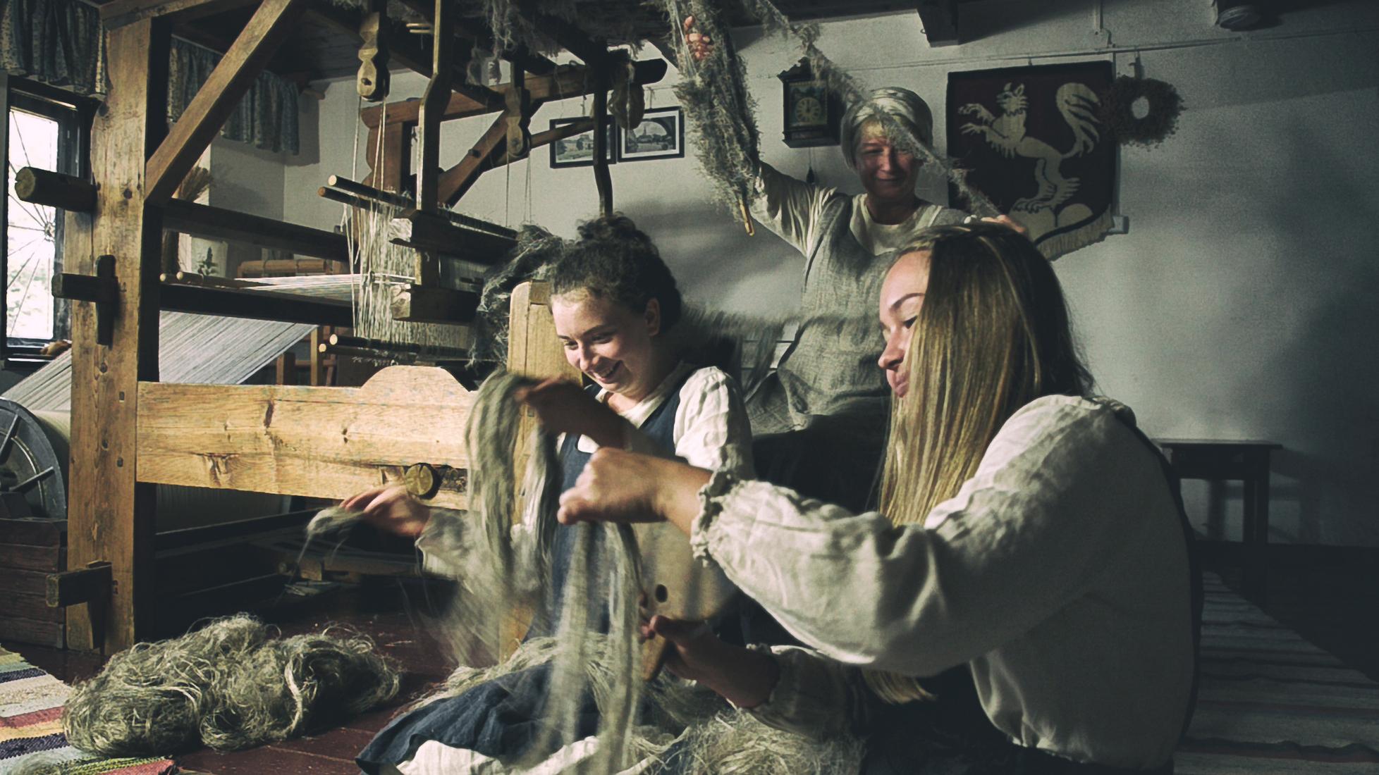 Arkadiusz Makowski fotografia grafika film warsztaty i sesje fotograficzne Lubawka.
